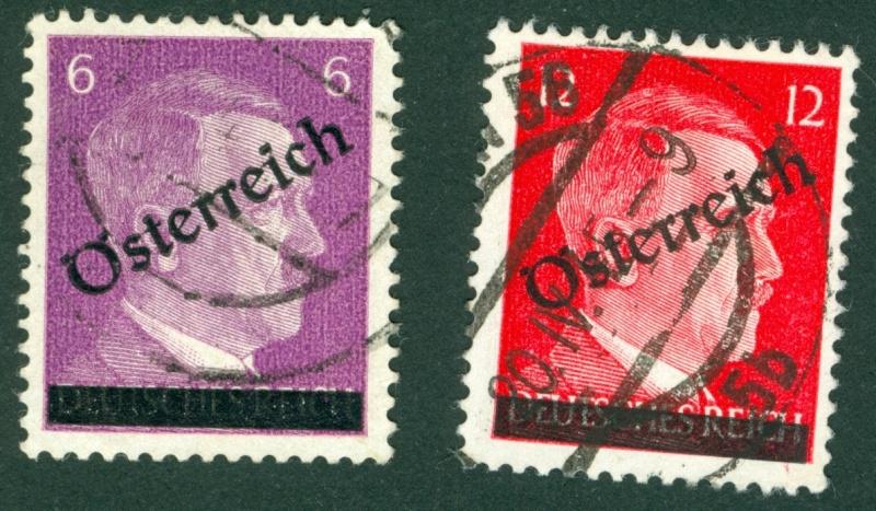 I. Wiener Aushilfsausgabe, zweite Ausgabe 1945_122