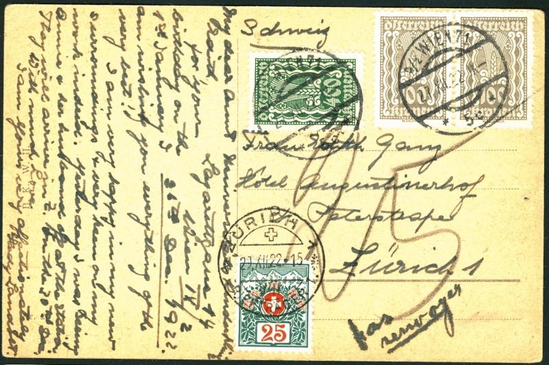 Inflation in Österreich - Belege - 1918 bis 1925 - Seite 2 Infla_10