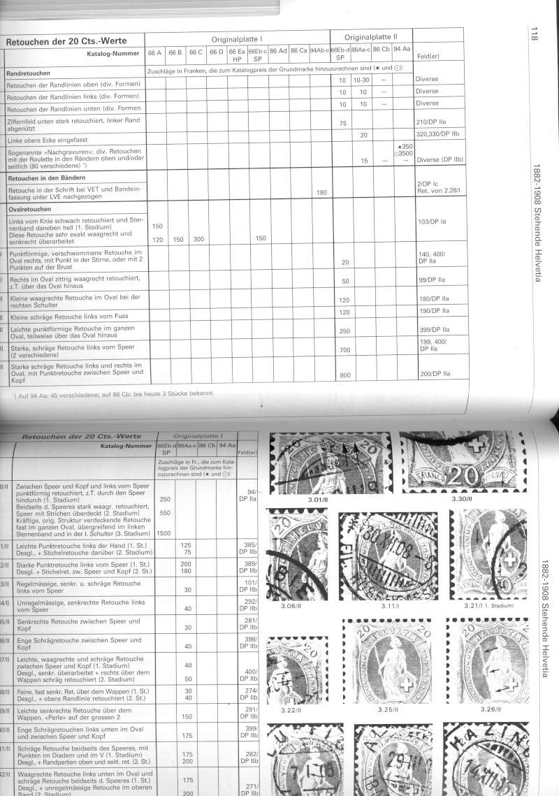 Freimarken-Ausgabe 1867 : Kopfbildnis Kaiser Franz Joseph I - Seite 7 Zumst10