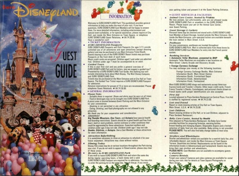 Mappe, biglietti, gadget dal 1992 ad oggi 00-19910