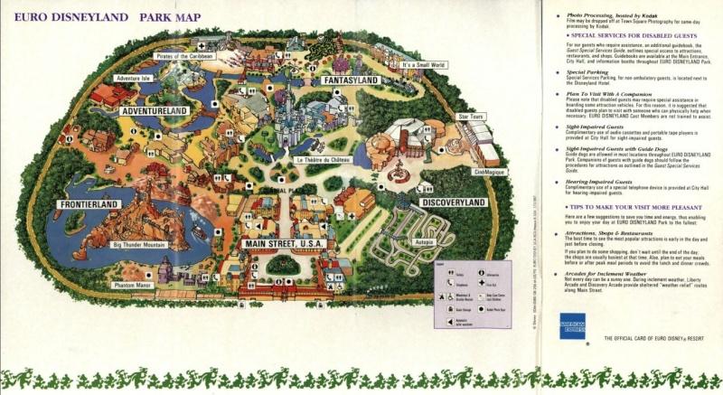 Mappe, biglietti, gadget dal 1992 ad oggi 00-19911