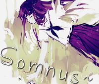 Sommus Trucso10