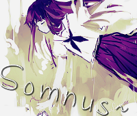 Somnus Trucso10