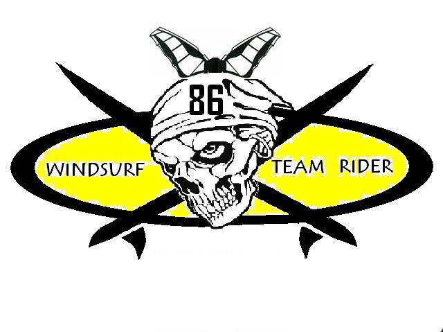 WINDSURF86