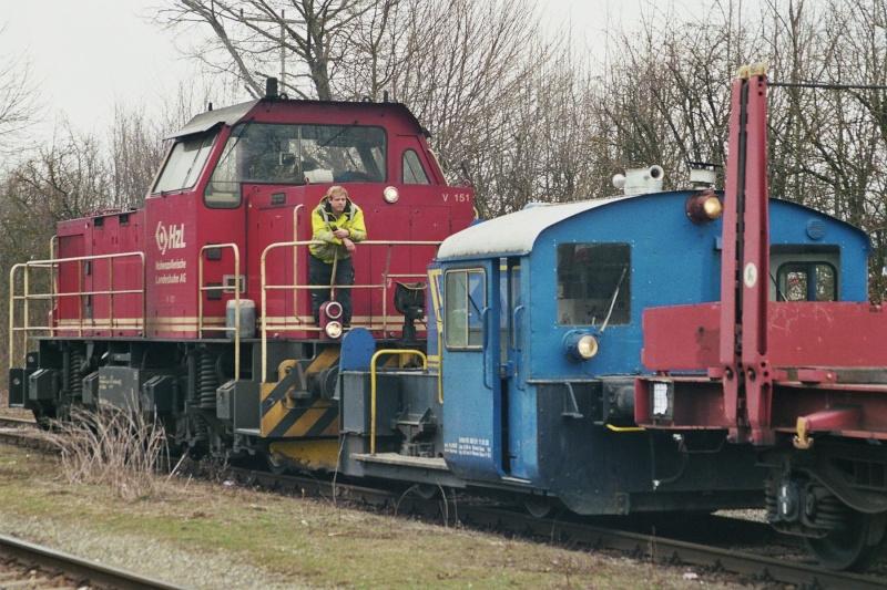 Bahnhof Schömberg 009_610