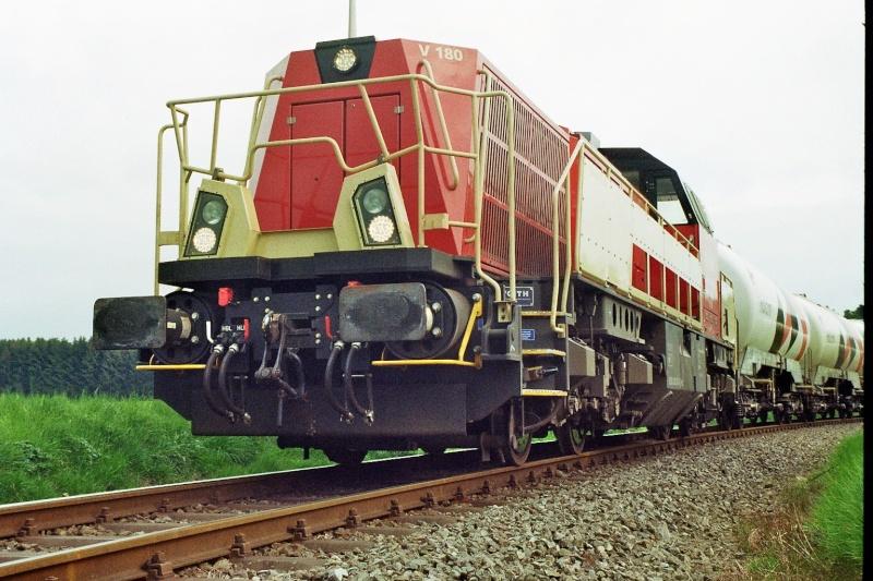 V 180 und 181 der Hohenzollerischen Landesbahn 2014-010