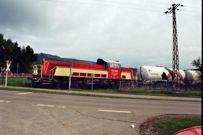 V 180 und 181 der Hohenzollerischen Landesbahn 2014-012