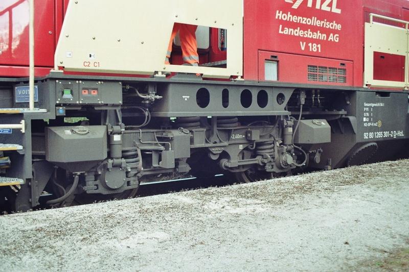 V 180 und 181 der Hohenzollerischen Landesbahn 2014-013