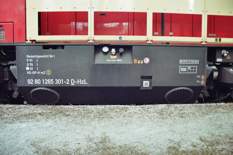 V 180 und 181 der Hohenzollerischen Landesbahn 2014-015