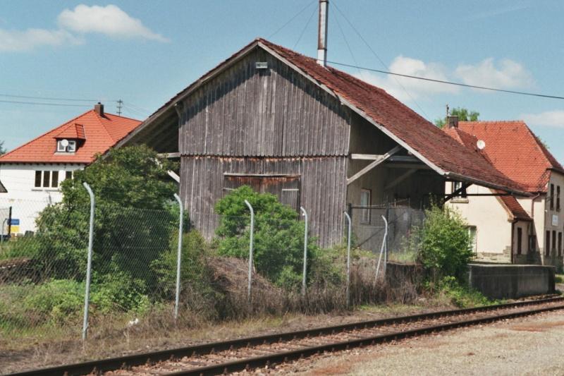 Bahnhof Schömberg 2014-016