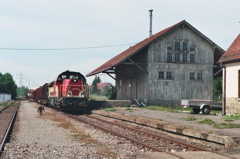 Bahnhof Schömberg 2014-019