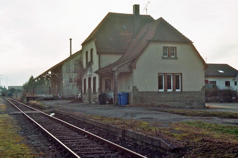 Bahnhof Schömberg 2014-021