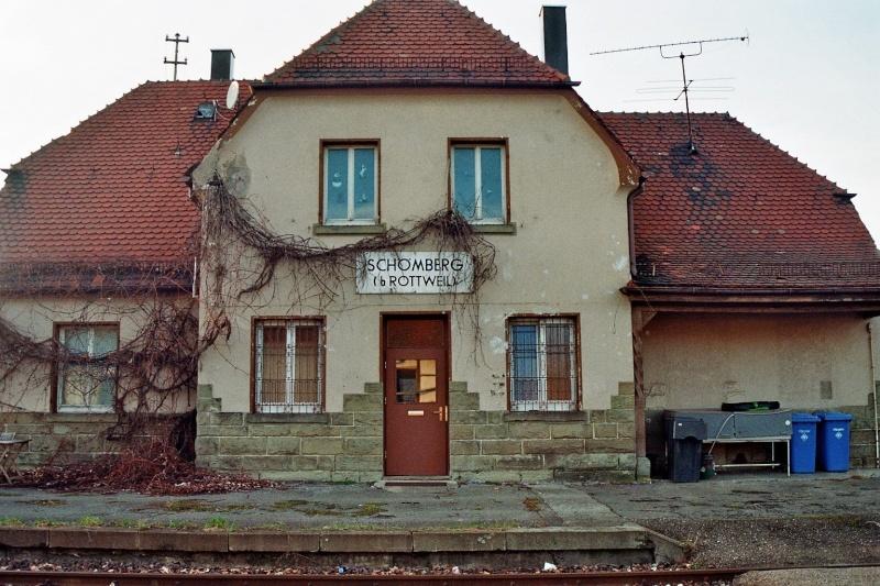 Bahnhof Schömberg 2014-024