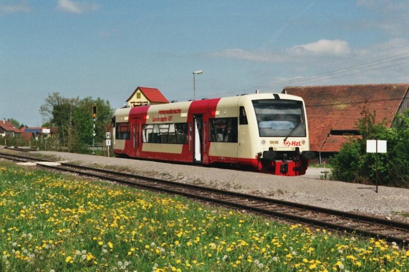 Bahnhof Schömberg 2014-026