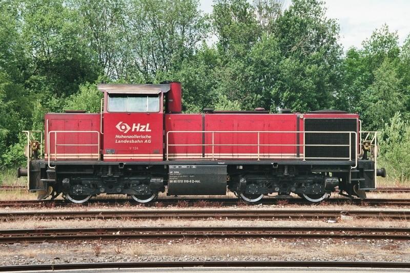 V 124 der Hohenzollerischen Landesbahn 2014-028