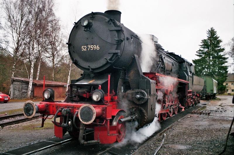 52 7596 der Eisenbahnfreunde Zollernbahn 2014-055
