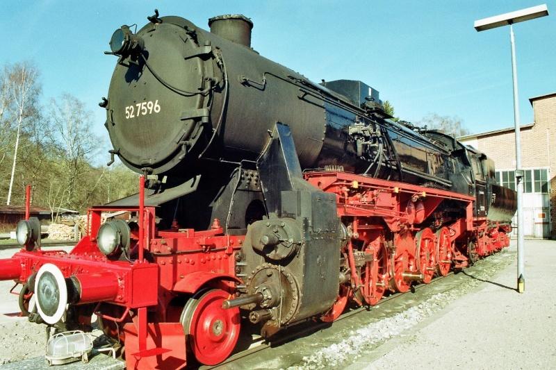 52 7596 der Eisenbahnfreunde Zollernbahn 2014-056