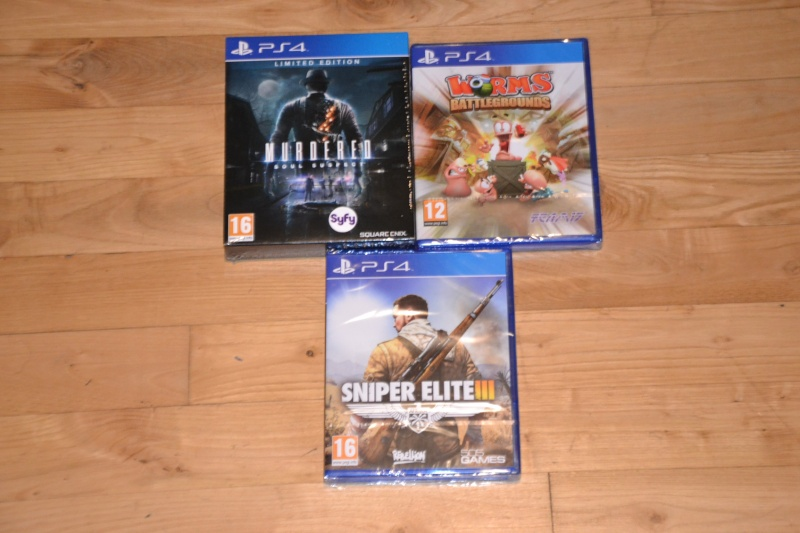 switch - Sony Playstation 4 / PS4 Slim / PS4 Pro Ps412