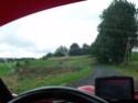 Auvergne en F16  Dscf2715