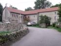 Auvergne en F16  Dscf2717