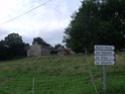 Auvergne en F16  Dscf2718