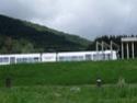 Auvergne en F16  Dscf2821