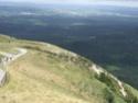Auvergne en F16  Dscf2834