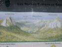 Auvergne en F16  Dscf2918