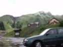 Auvergne en F16  Dscf2925