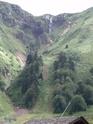 Auvergne en F16  Dscf2926
