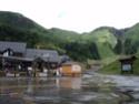 Auvergne en F16  Dscf2927