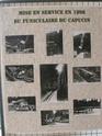 Auvergne en F16  Dscf2928