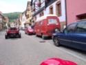 balade Vosges-Alscace en vue rando ascension 2015 Dscf3018