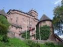 balade Vosges-Alscace en vue rando ascension 2015 Dscf3021