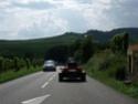 balade Vosges-Alscace en vue rando ascension 2015 Dscf3022