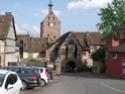 balade Vosges-Alscace en vue rando ascension 2015 Dscf3114