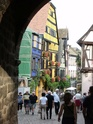 balade Vosges-Alscace en vue rando ascension 2015 Dscf3116