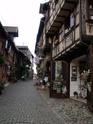 balade Vosges-Alscace en vue rando ascension 2015 Dscf3117