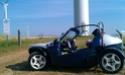 éolienne de anoux  Imag0723
