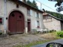 balade Vosges-Alscace en vue rando ascension 2015 Img_2122