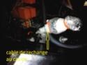 Changement CÂBLE embrayage F16 Img_2230