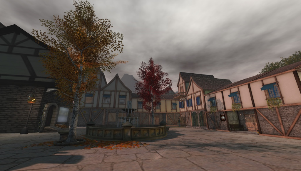 Screenshots des Monts Brumeux Snapsh13