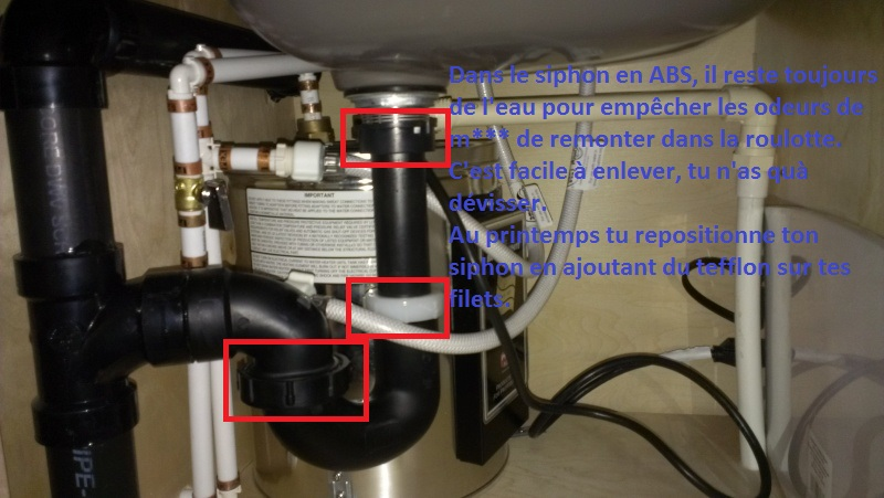 T@B Little Guy 2012+ vidange de la tank à eau chaude domestique !!!!! Imag0210