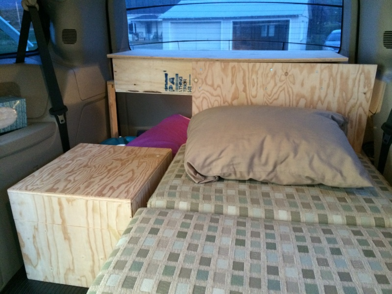 Transformer ma minivan en mini camper Img_0213
