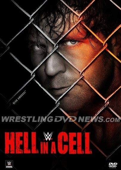 WWE Hell In A Cell du 26/10/2014 10347010