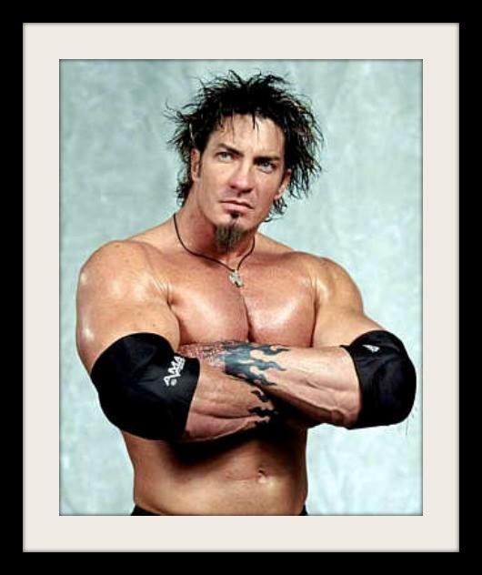 [Divers] Décès d'un ancien lutteur de la WWE et de la WCW 10603510