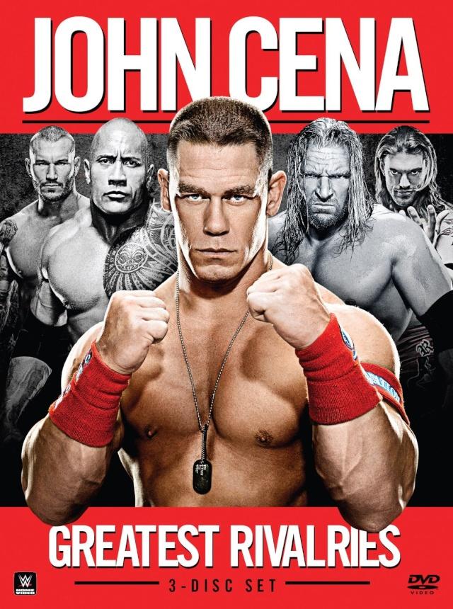 "[Divers] Contenu du DVD ""John Cena : Greatest Rivalries"" 91i0rj10"