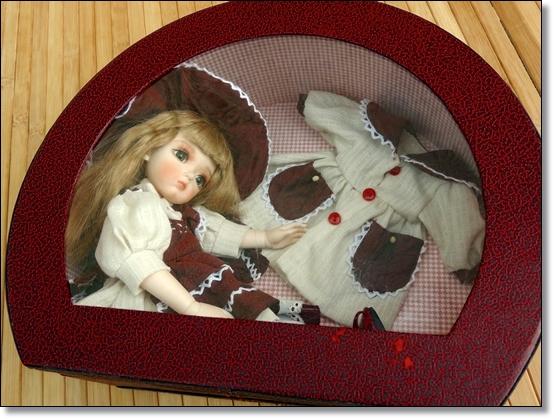 Dune et Violette, mes petites fées gourmandes page 2 051_na10