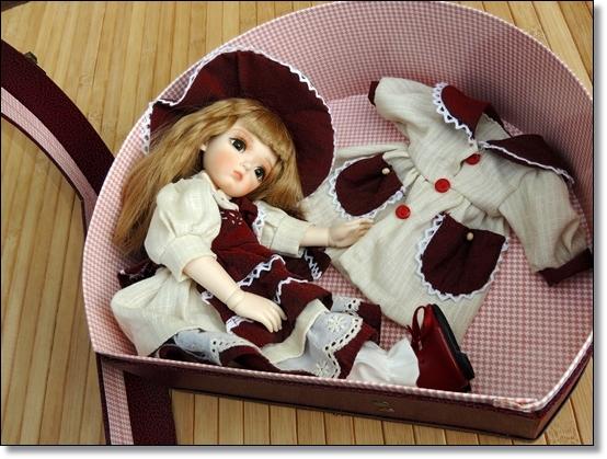 Dune et Violette, mes petites fées gourmandes page 2 051_na11