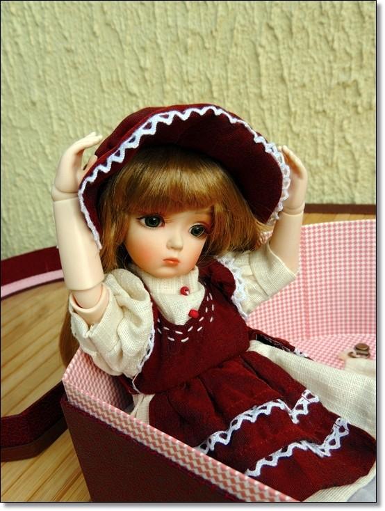 Dune et Violette, mes petites fées gourmandes page 2 051_na12